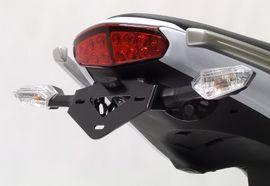 Tail Tidy - Kawasaki ER6