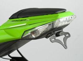 Tail Tidy Kawasaki ZX10R