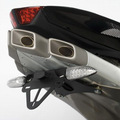 Tail Tidy for MV Agusta F4 1000R '10-'121