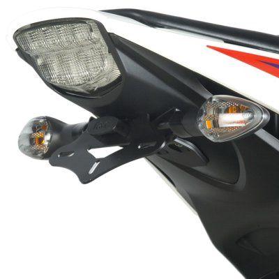 Tail Tidy for Honda CBR1000RR '12-