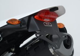 Tail Tidy for Honda CRF250L  and Honda CRF250M  '13-