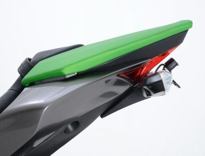 Tail Tidy for Kawasaki Z1000 '14-