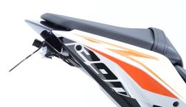 Tail Tidy for KTM 1290 Super Duke R '14-