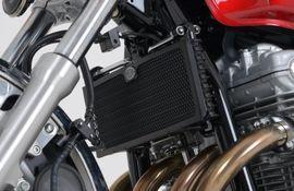 Oil Cooler Guard for Honda CB1100 ('13- onwards)