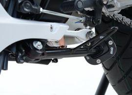 Kickstand Shoe for the Honda CBR500R '13-, Honda CB500F '13- and Honda CB500X '13-