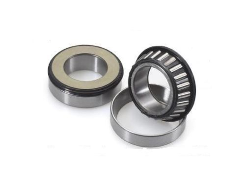 Headrace Bearing Kit Steering Bearings to fit Triumph TT600