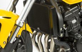 Radiator Guards for Honda CB600 Hornet '11- onwards