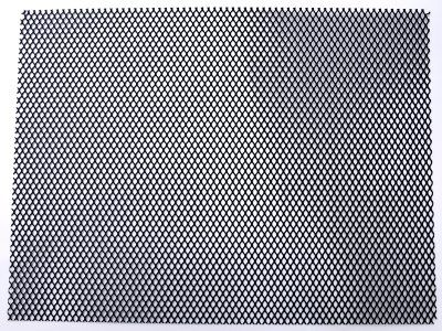 Radiator Guard Universal Mesh (16inches x 12inches)