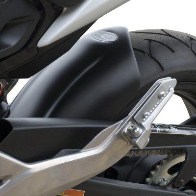 R&G Rear Hugger - Honda CBR600F