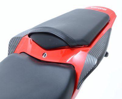 Tail Sliders for Honda CBR1000RR 2012-