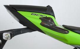 Tail Sliders for Kawasaki ZX6-R (2009-2012)