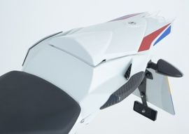 Tail Sliders for BMW S1000RR 2012-2014