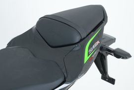 Tail Sliders for Kawasaki ZX6R 636 2013-