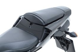 Tail Sliders for Honda CBR600RR 2013-