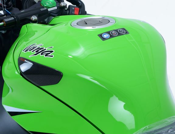 Tank Sliders for Kawasaki ZX10R 2011-