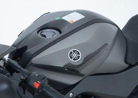 Tank Sliders for Yamaha YZF-R125 2008-