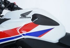 Tank Sliders for Honda CBR500R '13-'15