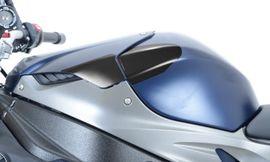 Tank Slider for BMW S1000R '14-