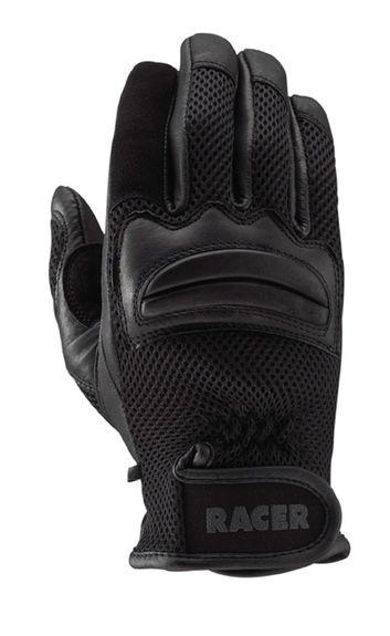 Racer NET Motorcycle Gloves