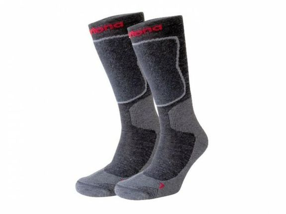 Daytona TRANS TEX SHORT SOCKS