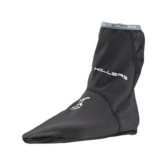 Knox Cold Killers Hot Socks
