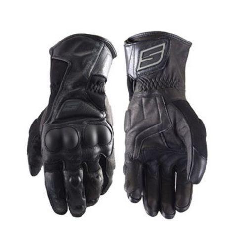 Five 5 RFX4 Waterproof Motorcycle Gloves
