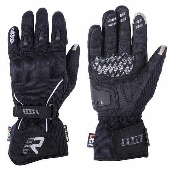Rukka VIRIUM Motorcycle Gloves