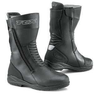 TCX X-TOUR EVO Goretex Boots