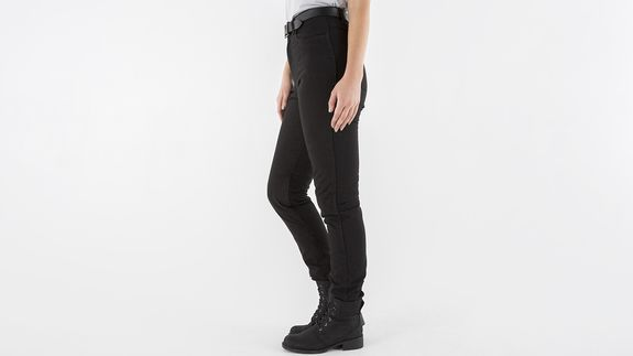 Knox Roseberry Jeans
