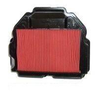 Hiflo Air Filter HFA1403