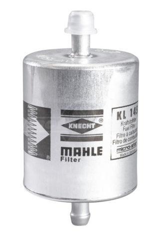 Fuel Filter to fit Aprilia Dorsoduro 750 1200 Pegaso 650 Shiver 750