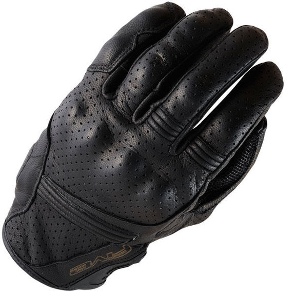Five Sport City Motorcycle Gloves