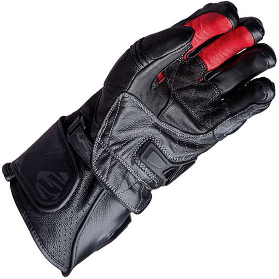 Five RFX 3 Motorcycle Gloves