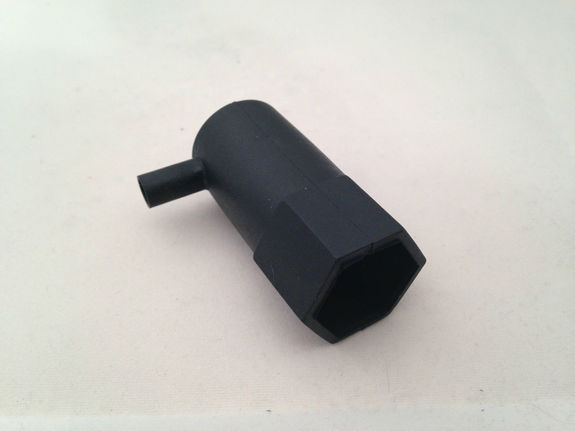 Triumph Brake Switch Boot / Rubber