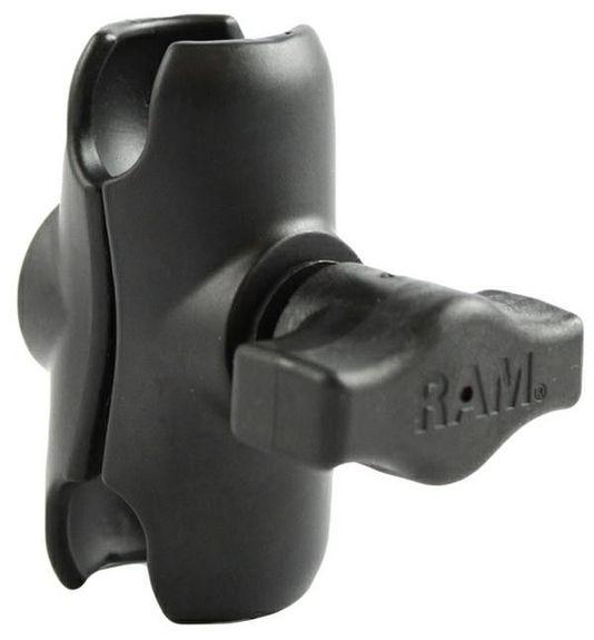 """DOUBLE SOCKET ARM SHORT 1"""""""
