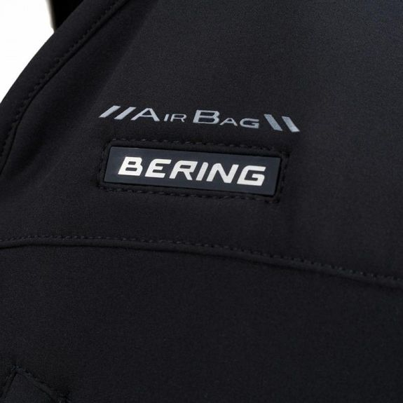 Bering C Protect Airbag Jacket