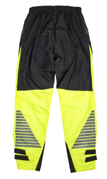 Racer Flex Rain Pants