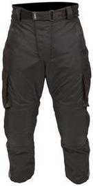 Buffalo Pacific Waterproof Motorcycle Trousers
