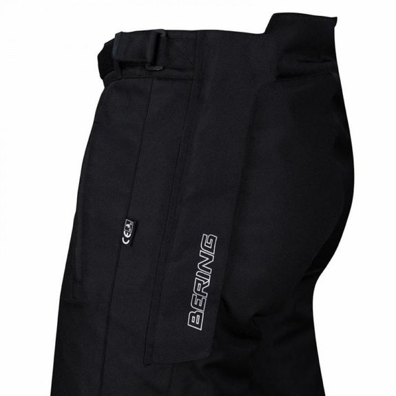 Bering Bartone Motorcycle Trousers
