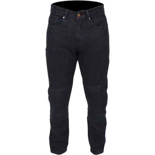 Weise Boston armoured Jeans