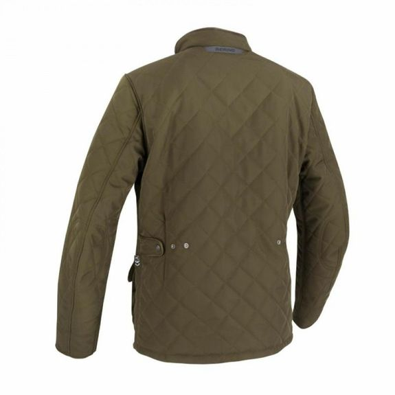 Bering Maximus Motorcycle Jacket