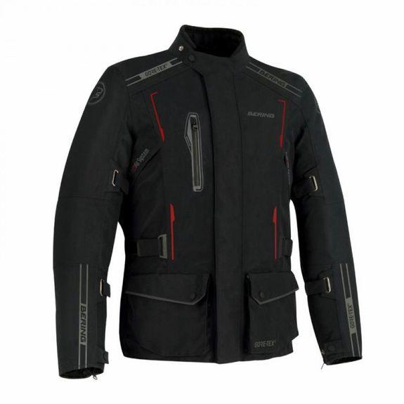 Bering Yukon Goretex Jacket