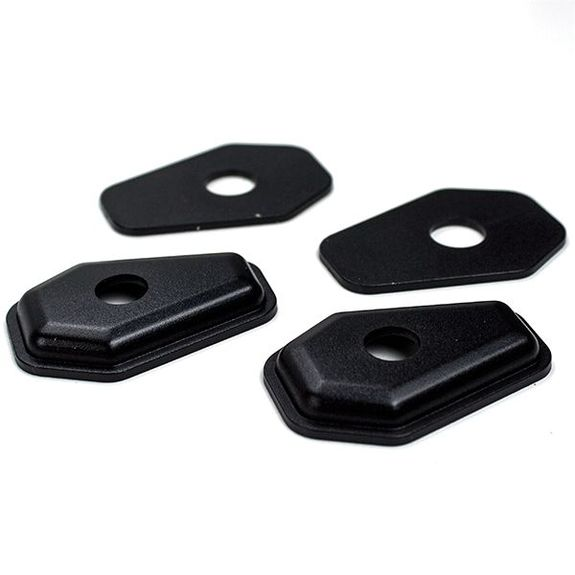 Lextek Indicator Spacers (Per Set) for Suzuki