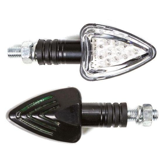 Lextek Micro LED Indicators