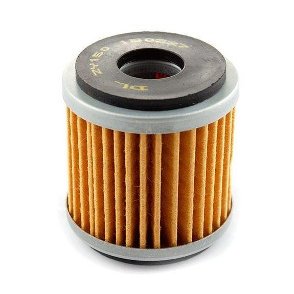 Lexmoto Oil Filter
