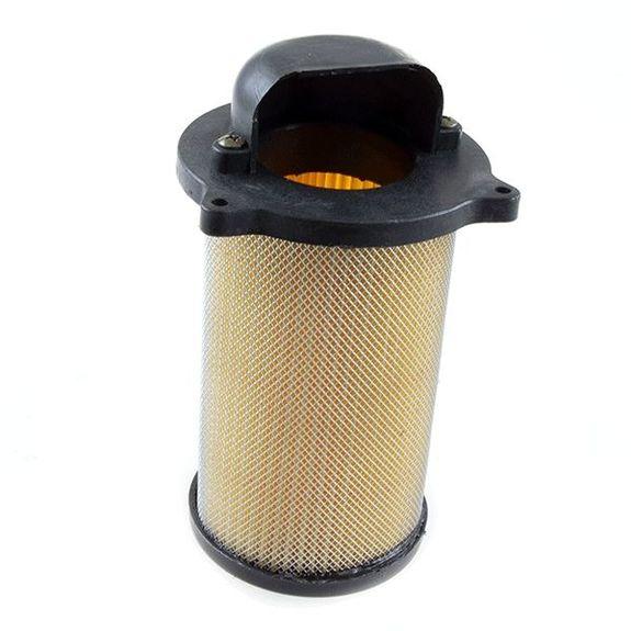 Lexmoto Air Filter