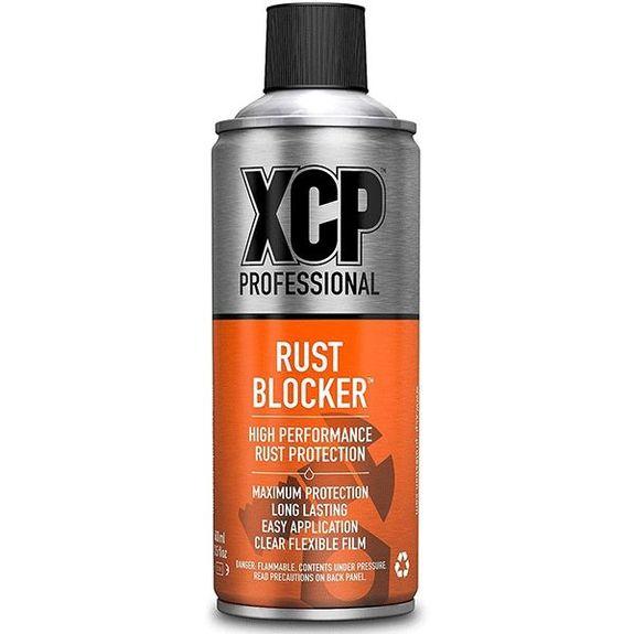 XCP Rust Blocker Aerosol 400ml