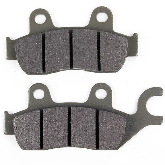 OEM Front Brake Pads for SK125-22