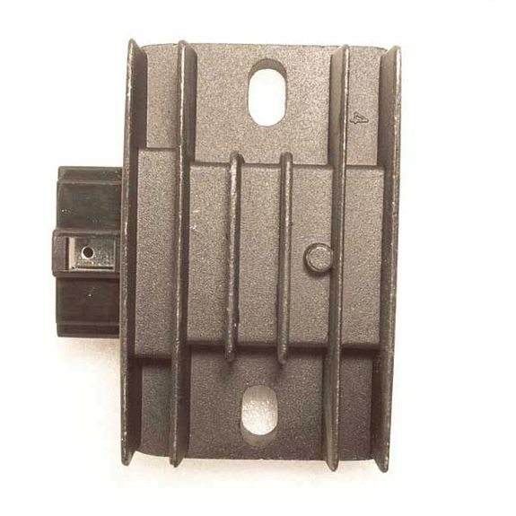 Regulator / Rectifier REGR009