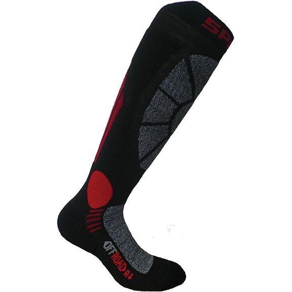 Spring Off-Road waterproof Socks
